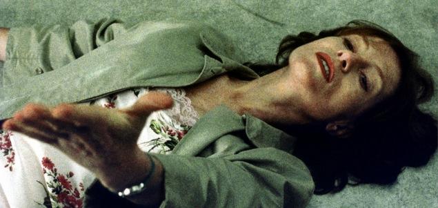 Isabelle Huppert en neuf rôles marquants