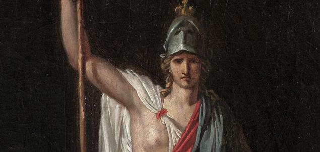 Le Musée de Vizille veut s'offrir la République