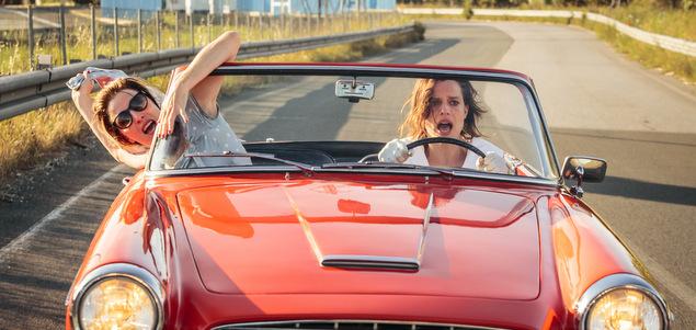 Cinéma : Un p'tit Juin, histoire de faire la Fête ?