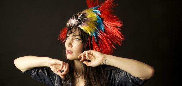 Cabaret frappé 2016 : cabaret cabré