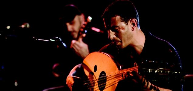 Les Jeudis des Musiques du Monde fêtent leurs 20 ans