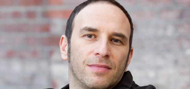 Yuval Pick : Une