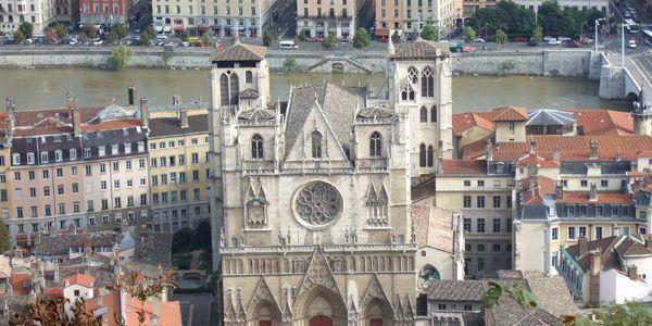 Deux sites déjà siglés UNESCO