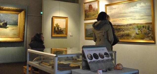 Mainssieux le globe-trotter voironnais EXPOSITIONS Grenoble