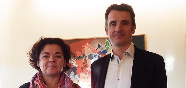 Grenoble : une tribune d'artistes grenoblois interpelle la Ville
