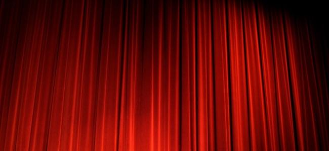 Théâtres 145 et Poche : Tricycle va remettre les clés à la Ville