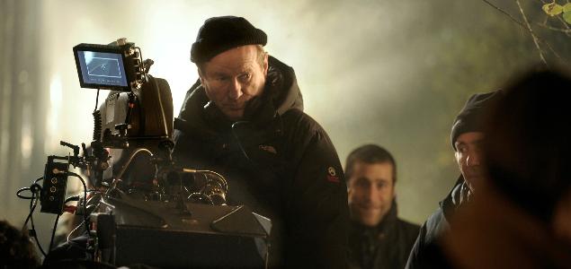 Philippe Lioret : « J'avais besoin de faire un film solaire »
