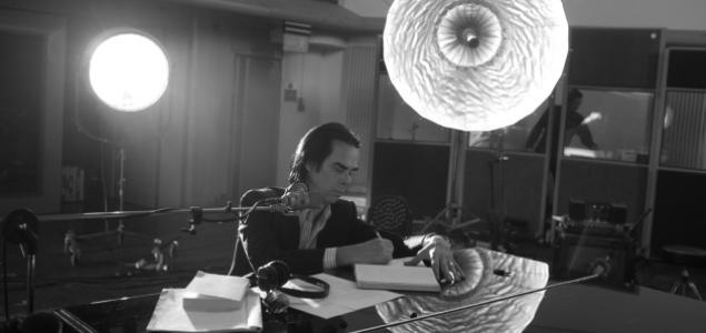 Du rock au Pathé avec Nick Cave et les Beatles