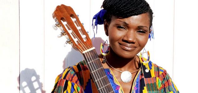 Sono Mondiale : 5 voyages musicaux