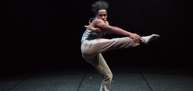 Danse : notre sélection de 5 spectacles