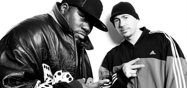 Notorious festival : la griffe hip-hop