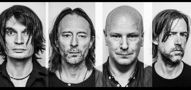 Paul Thomas Anderson réalise le nouveau clip de Radiohead