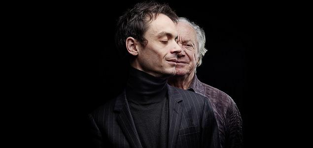 Pedro Soler & Gaspar Claus, flamenco imaginaire