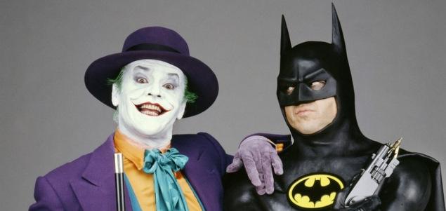 Nuit Batman : Chauve(-souris) qui peut !