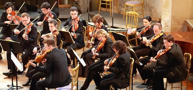 Musique classique : les temps forts de la saison