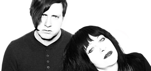 Lydia Lunch, la transgression par les mots