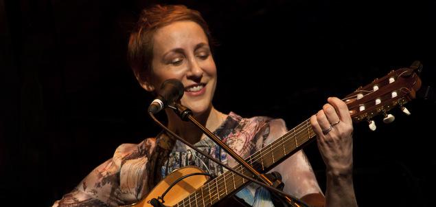 Les femmes font swinger le Grenoble Jazz Festival