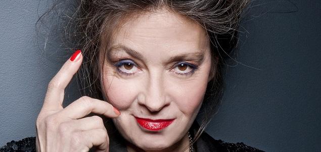 Catherine Ringer : son concert à la Source reporté au lundi 14 novembre