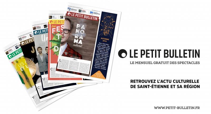 L'afterwork Petit Bulletin au Fil, c'était ça !
