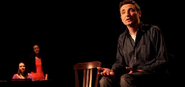 Laurent Poncelet : « Nous avons une démarche militante »