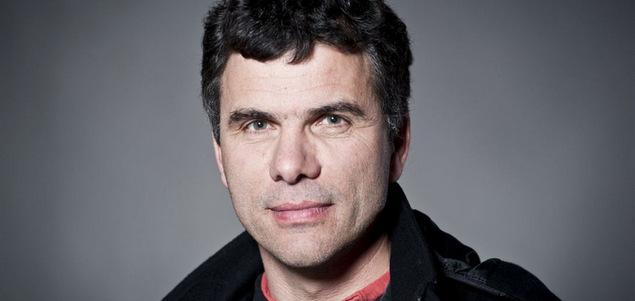 Gilles Perret : « Faire un film de cinéma incarné sur le créateur de la Sécu »