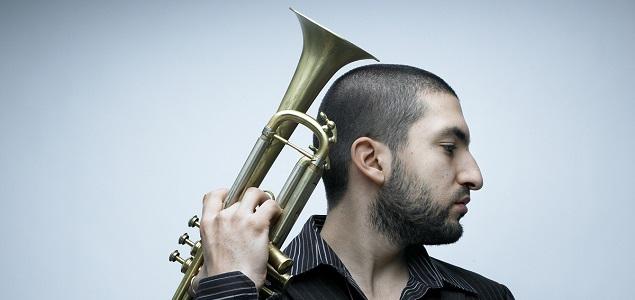 Ibrahim Maalouf : « Je n'aimais pas la trompette »