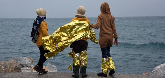 Grenoble lance ses États généraux des migrations