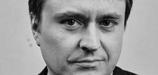 Cristian Mungiu : « Parfois, il faut aller au-delà de la vingt-cinquième prise »