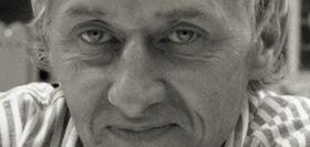 Le Prix Kowalski pour François Boddaert