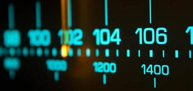 La fréquence de RTU attribuée en janvier