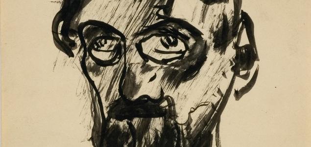 «Matisse, ce n'est que ça»