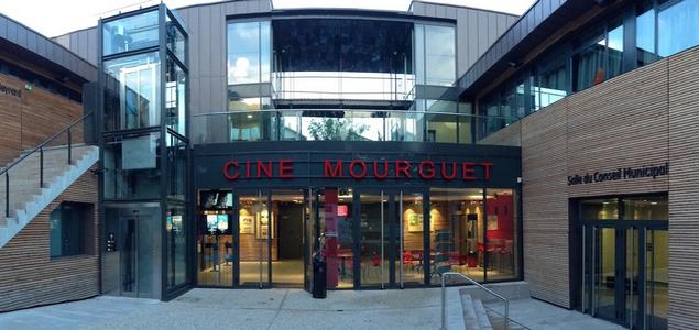 Cinémas de proximité : par ici la sortie ?