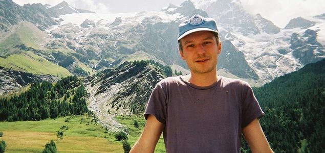 François Virot: « Les aberrations techniques ont leur rôle »