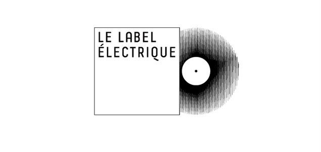 Et la Belle électrique créa son propre label
