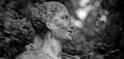 La poreuse éternité d'Olivier Tomasini