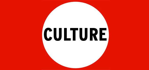 Grenoble : un contrat municipal pour parler à la culture