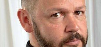 Gilles Marchand : « Donner des émotions de natures diverses au spectateur »