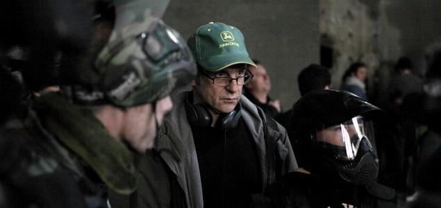 Lucas Belvaux : « Un film pour participer au débat »