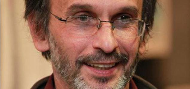 Manuel Sanchez : « Traduire nos petits et grands maux avec la comédie »