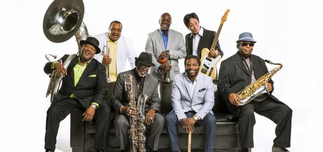 Trente glorieuses pour À Vaulx Jazz