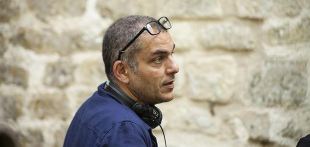 Nicolas Boukhrief : « Je voulais faire un portrait de femme »