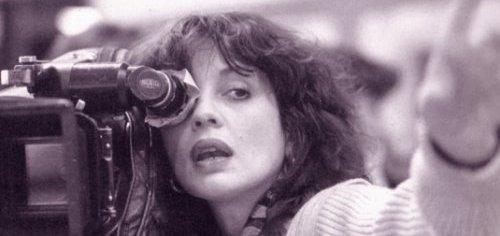 Vendredi, on fête l'anniversaire de Juliet Berto à la Cinémathèque