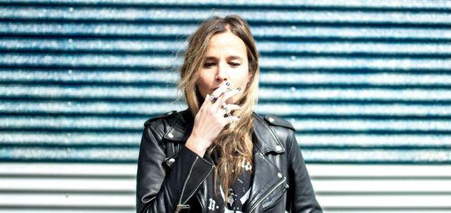 Julia Ducournau : « je parle d'abord aux corps des spectateurs avant de parler à leur tête »