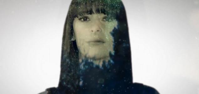 Mona Loizeau