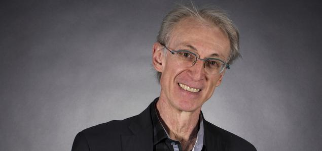 Jean-Pierre Saez : « Rien ne peut remplacer une politique publique ferme et volontaire »