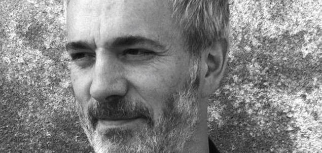 Olivier Peyricot : « Le design est un acteur de poids dans la société »