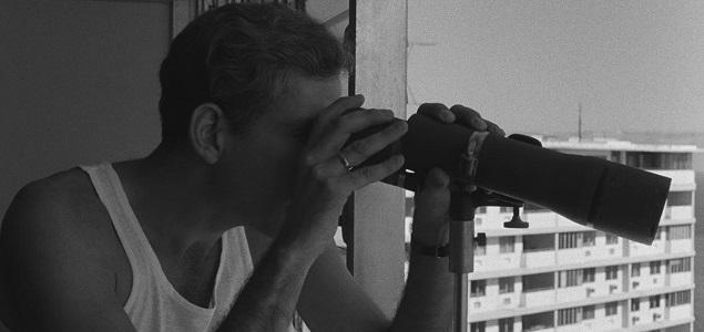 Ojoloco : ¡ Viva el cinema !