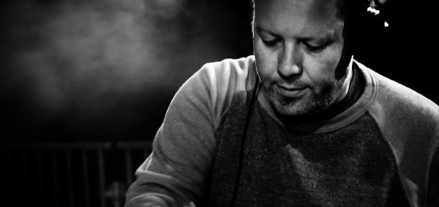 Le Ministère Pimenté est de retour avec DJ Mellow
