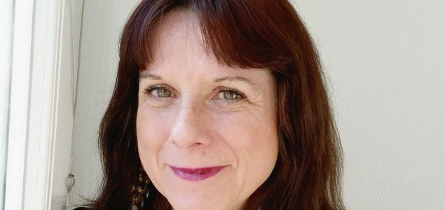 Patricia Tourancheau, la rafleuse de tuyaux