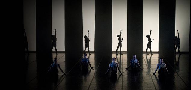 L'opéra se danse aussi